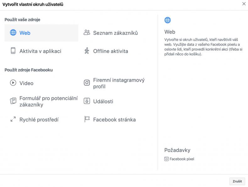 facebook remarketing 3