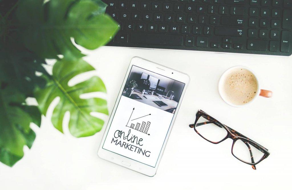 7 příležitostí (trendů) v online marketingu v roce 2020