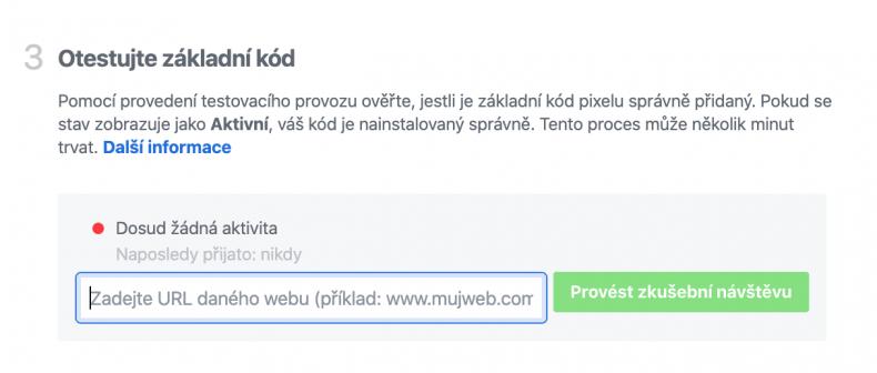 facebook pixel 7
