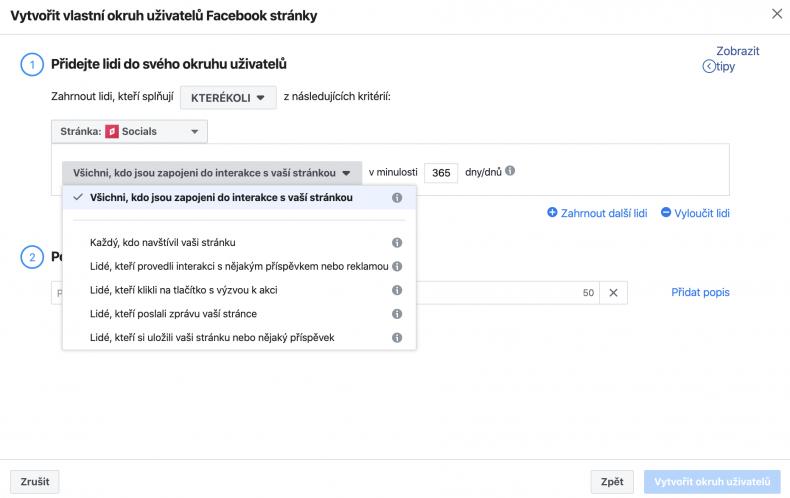 facebook remarketing 9