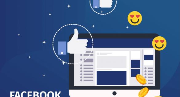 Cena reklamy na Facebooku a Instagramu (Jak platit méně)