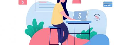 Nakopněte svůj e-shop s placenou reklamou na Facebooku