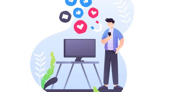 Jak vytvořit firemní stránku na Facebooku (Návod)