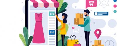 Jak nastavit dynamický remarketing na Facebooku pro e-shop