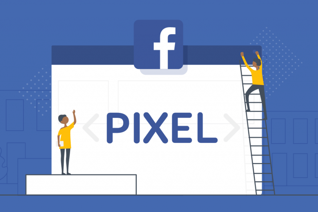 Facebook Pixel: Co to je a jak ho nastavit