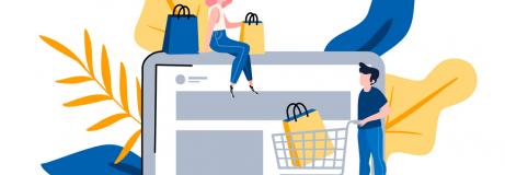 Jak použít katalog produktů na Facebooku pro e-shop