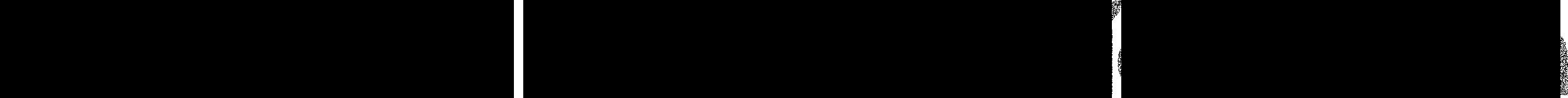 Reklama na soc. sítích