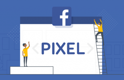 Facebook Pixel: Co to je a jak ho nastavit