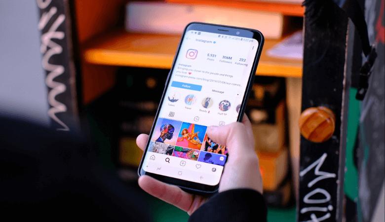 Reklama na Instagramu — Kolik stojí a jak ji správně nastavit