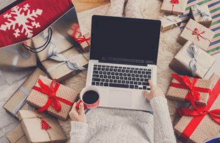 11 tipů, jak dostat z vánočních kampaní maximum