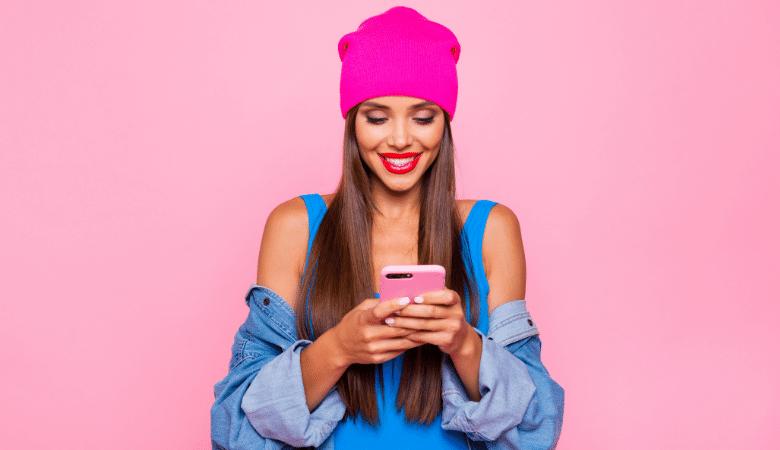 Instagram Reels: Jak tento formát využít pro vaši značku
