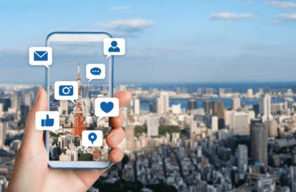 Listopadové novinky ze sociálních sítí – Co by vám nemělo uniknout