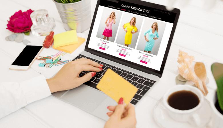 Nákupy na Instagramu: Jak a proč je  používat