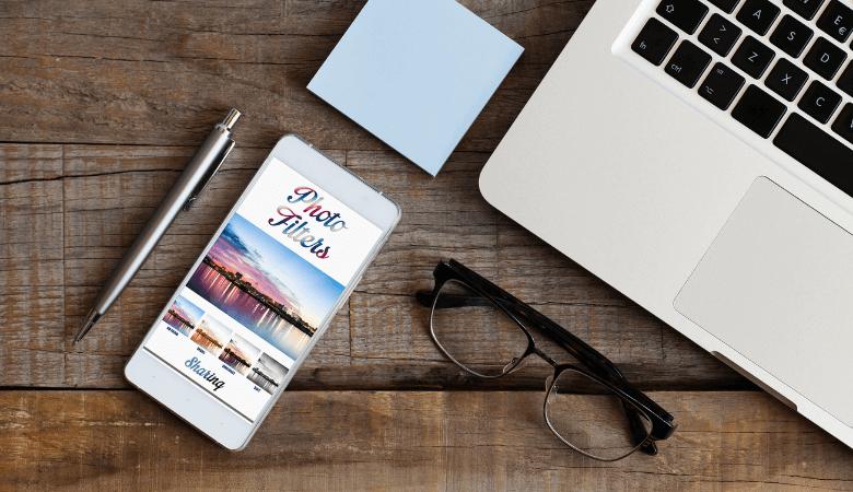 7 aplikací na úpravu obrázků a videí v telefonu, které chcete znát