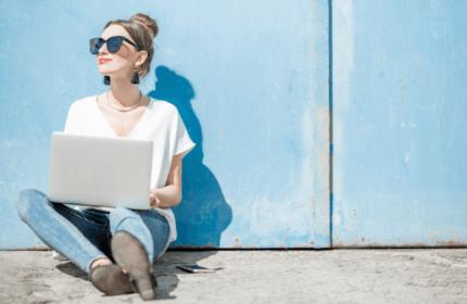5 nejčastějších chyb při psaní textů na e-shopy