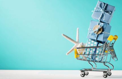 Jak propagovat e-shop pomocí placené reklamy