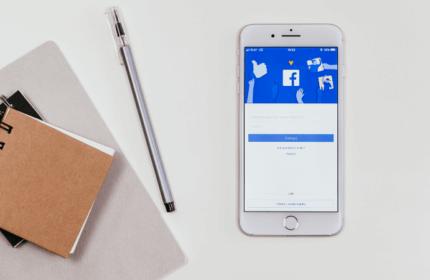 Jak psát texty k Facebook reklamám