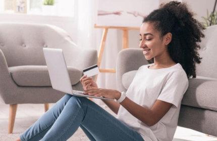 Nová platební brána Shoptet Pay už je v testování. Vyplatí se?