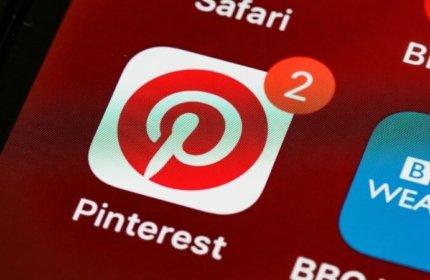 Pinterest: Jak nastavit první reklamu a co je potřeba vědět před spuštěním?