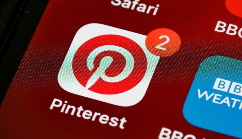 Pinterest: Jak nastavit první reklamu a co je třeba vědět před spuštěním?