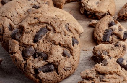 Připravte svůj e-shop na novelu zákona o cookies