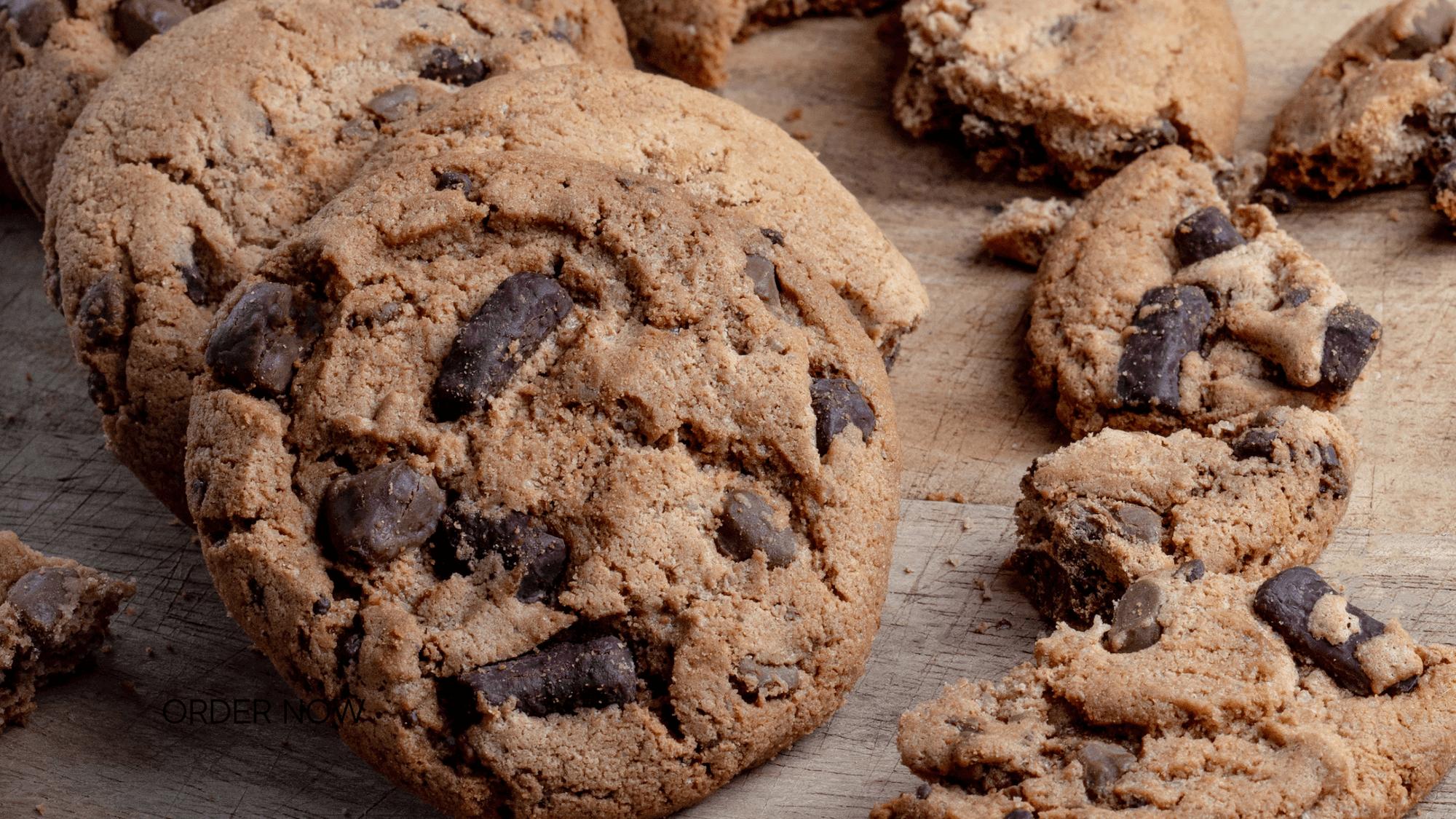 Připravte svůj e-shop na novelu zákona o cookies 🍪